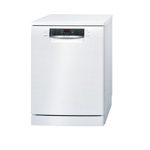 ماشین ظرفشویی بوش مدل SMS46NW01E