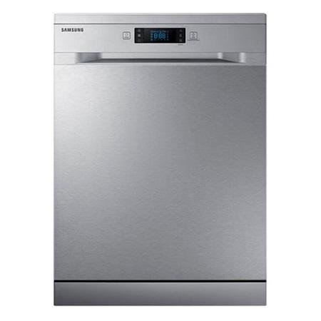 ماشین ظرفشویی سامسونگ 5060 با صفحه نمایش ال ای دی