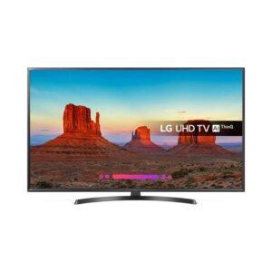 تلویزیون ال جی 55uk6470