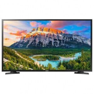 تلویزیون هوشمند سامسونگ 32N5000