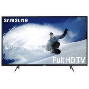 مشخصات تلویزیون سامسونگ 43J5202