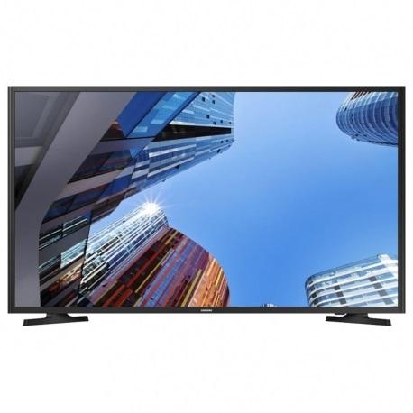 تلویزیون هوشمند سامسونگ 49M5000