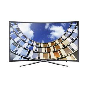 تلویزیون هوشمند سامسونگ 49M6500