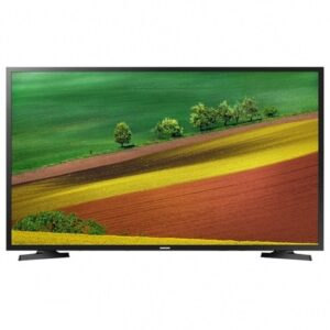 تلویزیون هوشمند سامسونگ 49N5300