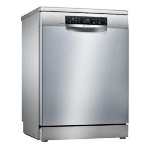ماشین ظرفشویی بوش SMS68MI04E