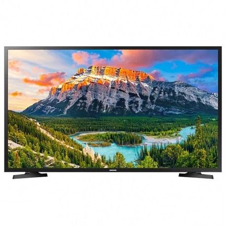 تلویزیون سامسونگ سری 49N5370