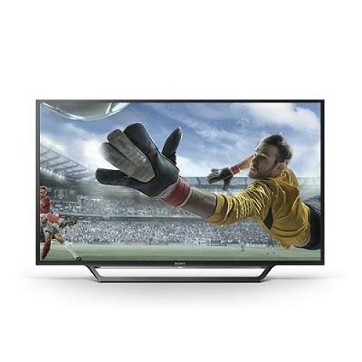 تلویزیون سونی 40 اینچ مدل 652D
