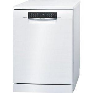 ماشین ظرفشویی بوش مدل SMS68TW02E