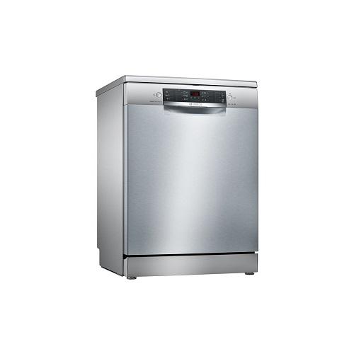 ماشین ظرفشویی بوش SMS46MI07E