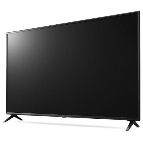 تلویزیون ال جی 65UK6300 و تصویر 4K
