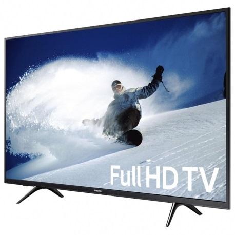 تلویزیون سری 43J5202 سامسونگ با تکنولوژی Digital Clean View