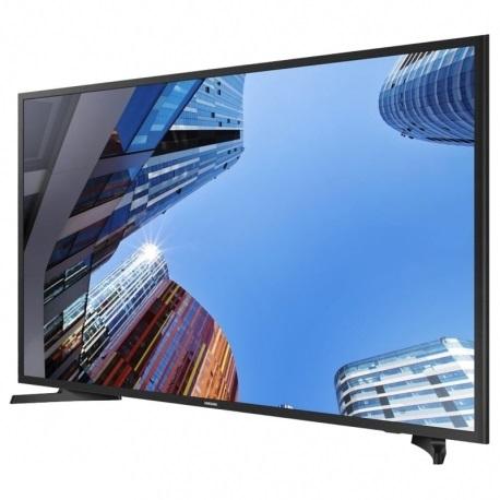 تلویزیون اسمارت سامسونگ 49M5000 با کیفیت تصویر Full HD