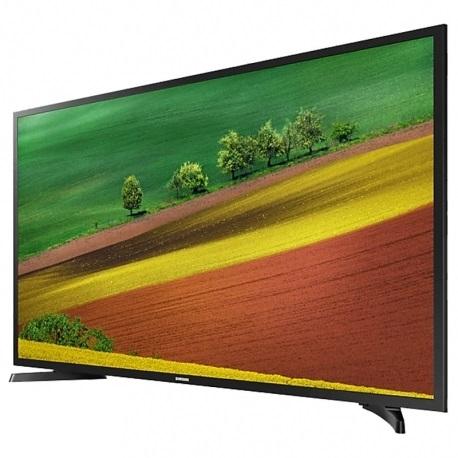 تلویزیون سامسونگ 49N5300 دارای کیفیت تصویر Full HD