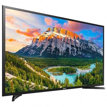 تکنولوژی HDR در تلویزیون اسمارت 49N5370 سامسونگ
