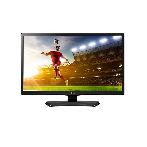 تلویزیون ال جی 28mt48vf