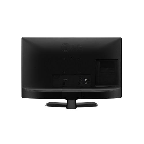 قیمت روز تلویزیون ال جی 28mt48vf