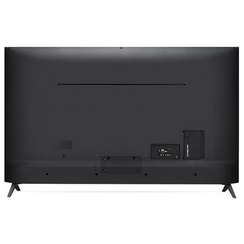 قیمت خرید تلویزیون ال جی 65UK6300