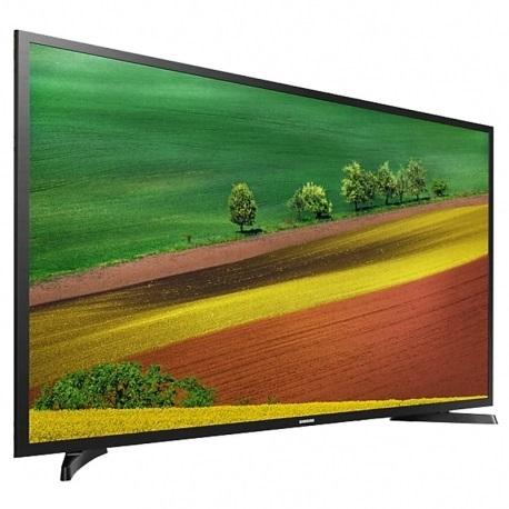 قیمت تلویزیون هوشمند 32N5300 سامسونگ با مشخصات کامل