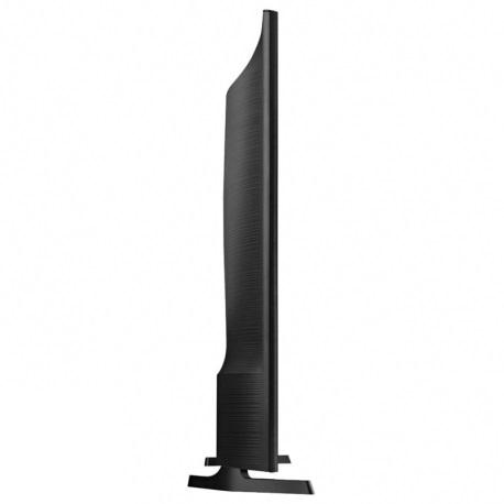 تلویزیون ال ای دی سامسونگ مدل N5000 با فرمت صوتی Dolby Digital Plus