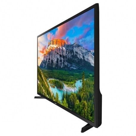 پشتیبانی از Dolby Digital Plus در تلویزیون هوشمند 49N5370 سامسونگ