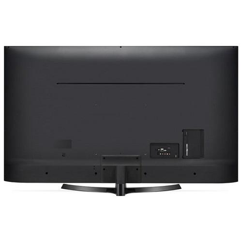 صحنههای روشن و طبیعی تلویزیون 55UK6470 ال جی