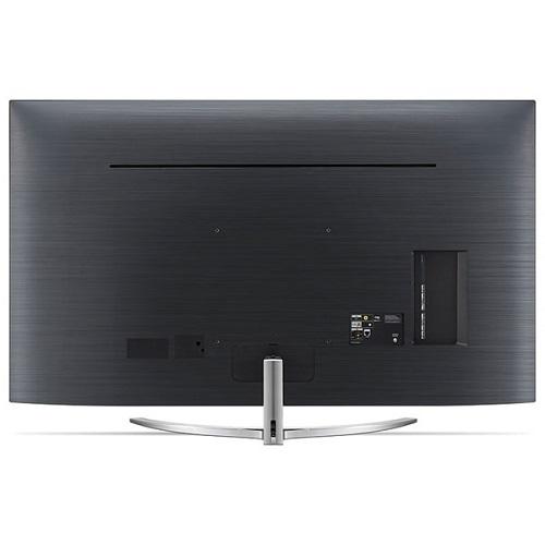 خرید آنلاین تلویزیون هوشمند ال جی 65SM9500