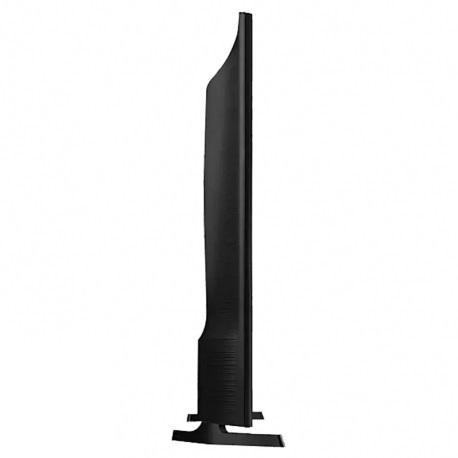 قیمت تلویزیون سامسونگ 49N5300 با مشخصات کامل