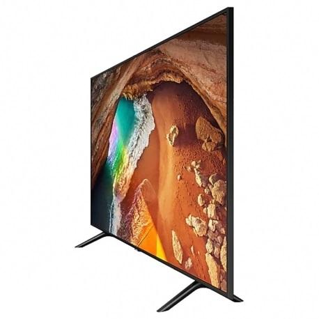 تلویزیون سامسونگ سری 55Q60R با حالت Ambient