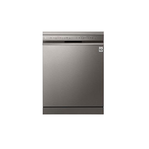 ماشین ظرفشویی 14 نفره ال جی مدل 425