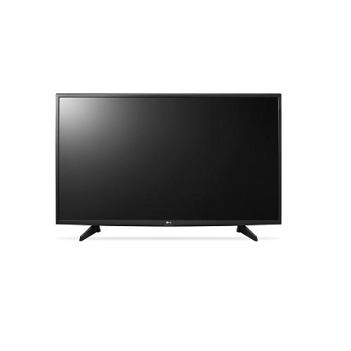 Virtual Surround در تلویزیون ال جی 43lj510t