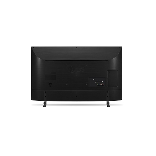 تلویزیون ال جی 43lj510t با پنل IPS