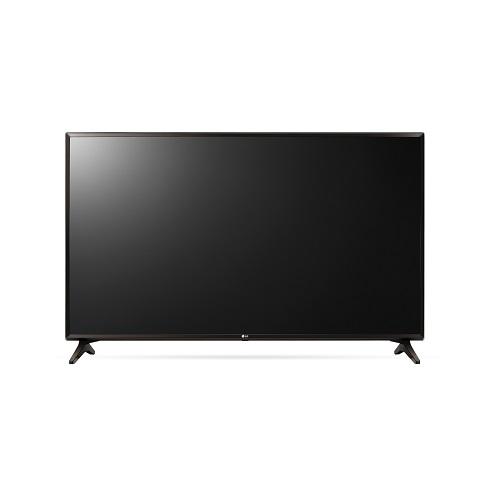 سیستمعامل webOS در تلویزیون ال جی 43lk5730