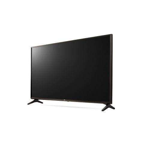 تلویزیون ال جی سری 43lk5730 دارای کیفیت تصویر Full HD