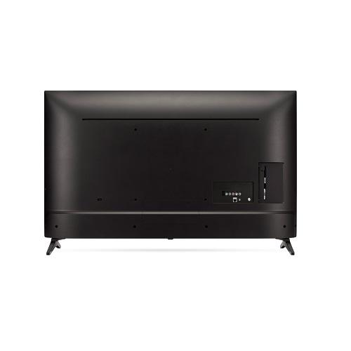 تکنولوژی Direct LED در تلویزیون ال جی 43lk5730