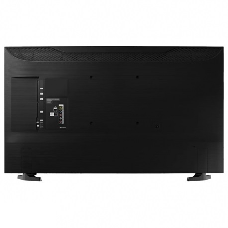 قابلیت نصب بر روی دیوار در تلویزیون اسمارت سامسونگ 49N5370