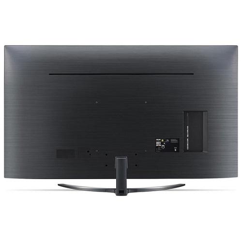 فناوری نانوسل در تلویزیون ال جی 65SM9000