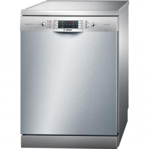 معرفی ماشین ظرفشویی بوش SMS46NW01D