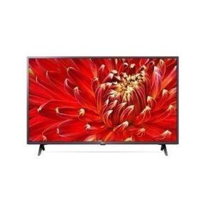 تلویزیون ال جی 43LM6300