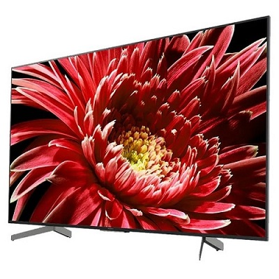 خرید اینترنتی تلویزیون 65 اینچ سونی مدل X8500G
