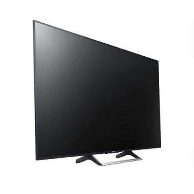 تلویزیون 65 اینچ سونی مدل 65XE7005 محصول هوشمند سونی
