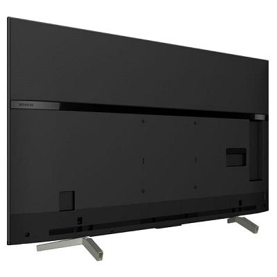 تلویزیون 4k اسمارت مدل Sony 49X8500F 4K