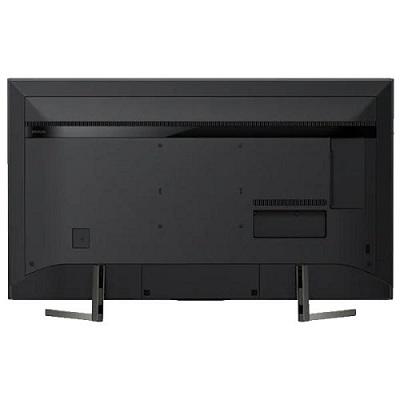 تلویزیون 4K Ultra HD سونی 55X9500G