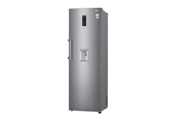 فروش ویژه یخچال دوقلوی ال جی 40 فوت