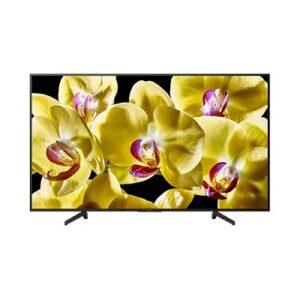 تلویزیون HDR سونی 49x8000G