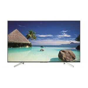 تلویزیون سونی 49x8500f