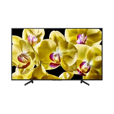 تلویزیون سونی ۶۵x8000G