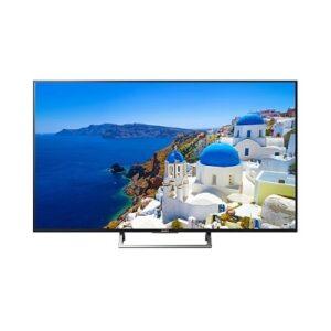 تلویزیون سونی 65xe7005