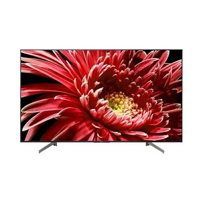 تلویزیون ال ای دی سونی 75x8500G
