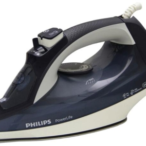 اتو بخار فیلیپس GC2994