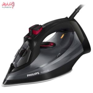 اتوبخار فیلیپس 2990